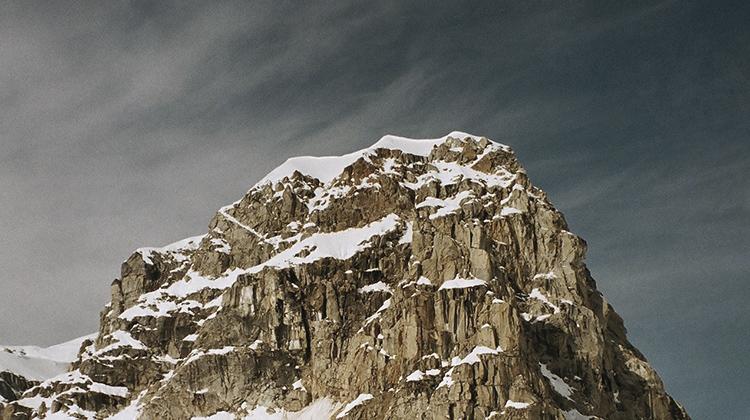 denali-national-park
