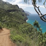 Hawaii's Secret Getaway Spots