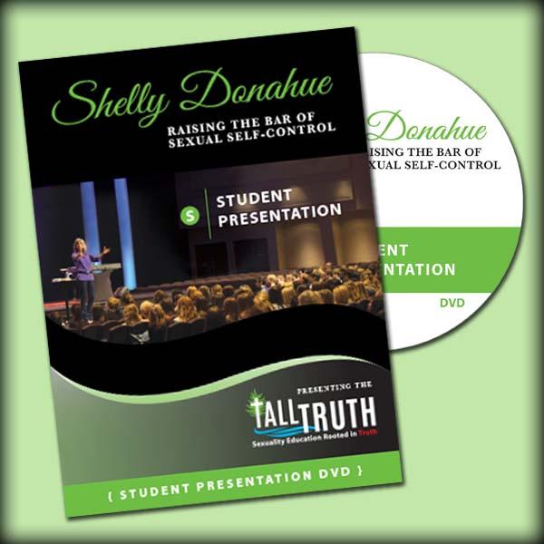 Student DVD Icon